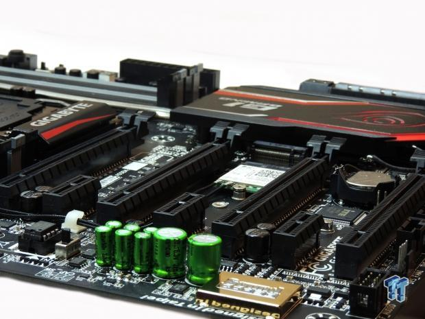 gigabyte-x99-gaming-g1-wifi-intel-motherboard-review_01