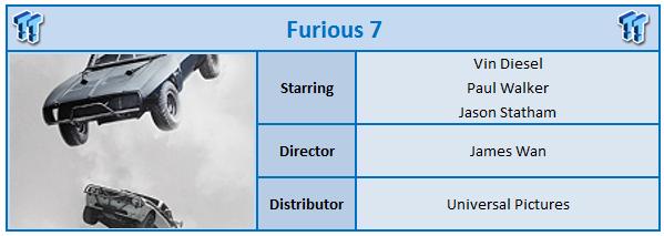 furious-7-2015-cinema-movie-review_99