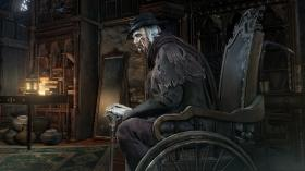 bloodborne-playstation-4-game-review_1