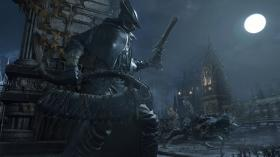 bloodborne-playstation-4-game-review_2