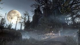 bloodborne-playstation-4-game-review_3