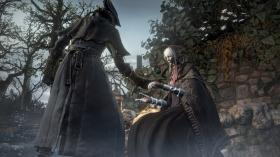 bloodborne-playstation-4-game-review_4