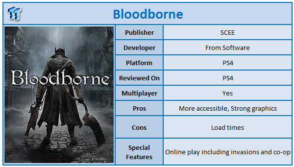 bloodborne-playstation-4-game-review_99