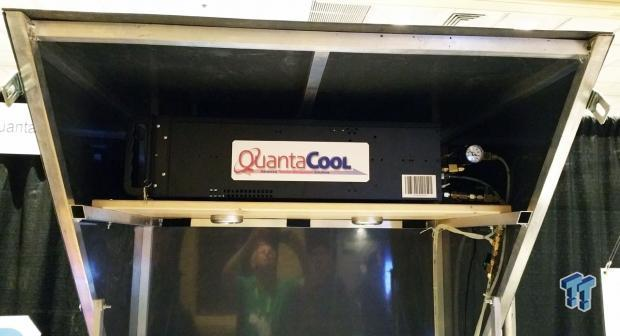 quantacool-mhp-cooling-solution-tested-gtc-2015_03