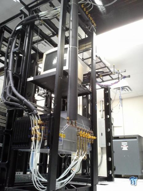 quantacool-mhp-cooling-solution-tested-gtc-2015_05