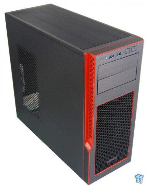 supermicro-gaming-s5-mid-tower-chassis-review_99