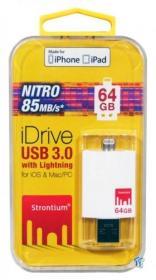 strontium-nitro-idrive-64gb-ios-flash-drive-review_02