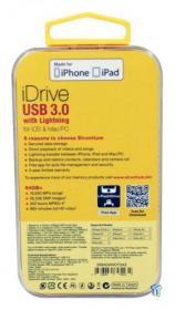 strontium-nitro-idrive-64gb-ios-flash-drive-review_03