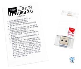 strontium-nitro-idrive-64gb-ios-flash-drive-review_04