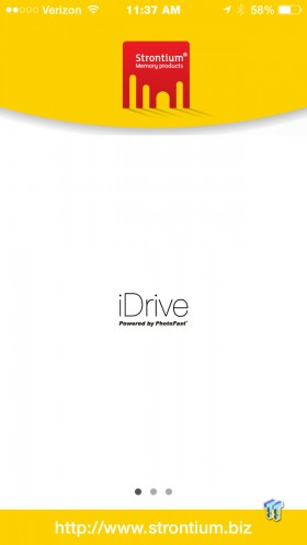 strontium-nitro-idrive-64gb-ios-flash-drive-review_07