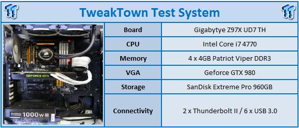 strontium-nitro-idrive-64gb-ios-flash-drive-review_100