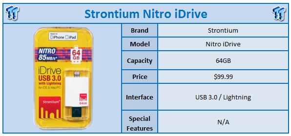 strontium-nitro-idrive-64gb-ios-flash-drive-review_99