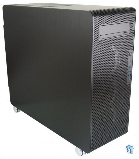 lian-li-pc-v1000l-special-edition-full-tower-chassis-review_99
