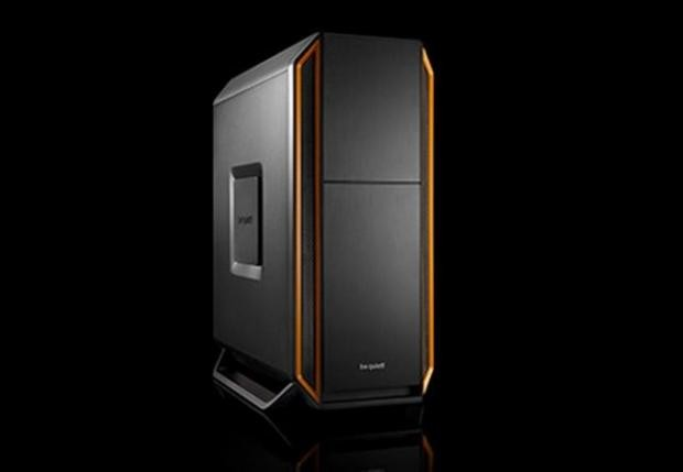 quiet-silent-base-800-full-tower-chassis-review_99