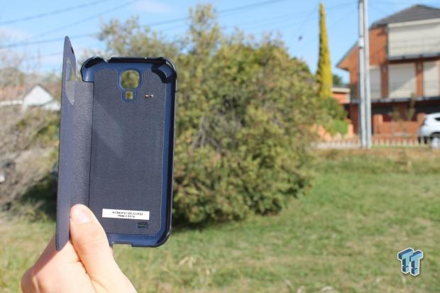 patriot-fuel-ion-magnetic-charging-s4-case-stand-review_02
