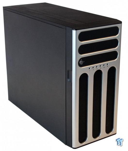 asus-ts700-e8-rs8-barebones-workstation-review_01