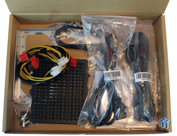 asus-ts700-e8-rs8-barebones-workstation-review_04