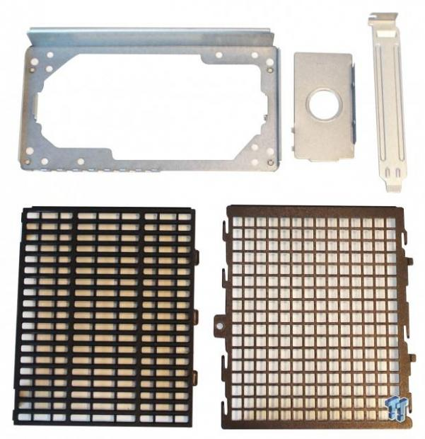asus-ts700-e8-rs8-barebones-workstation-review_05