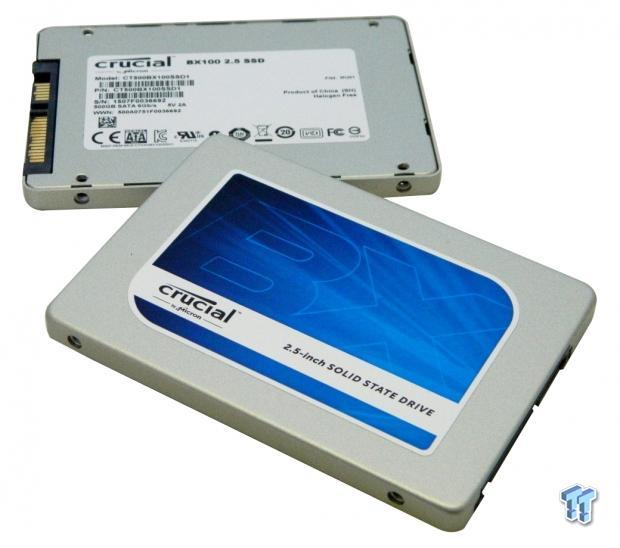 crucial-bx100-500gb-ssd-review_01