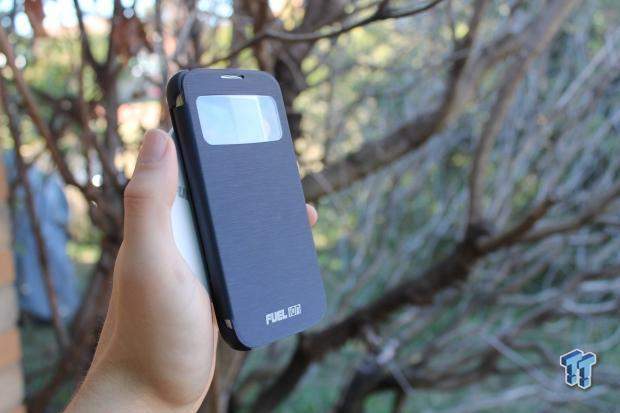 patriot-fuel-ion-magnetic-charging-pad-review_02