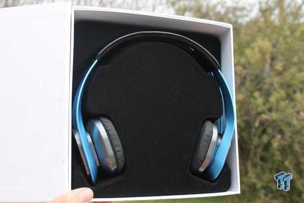 syllable-g700-noise-reduction-hi-fi-bluetooth-headphones-review_01