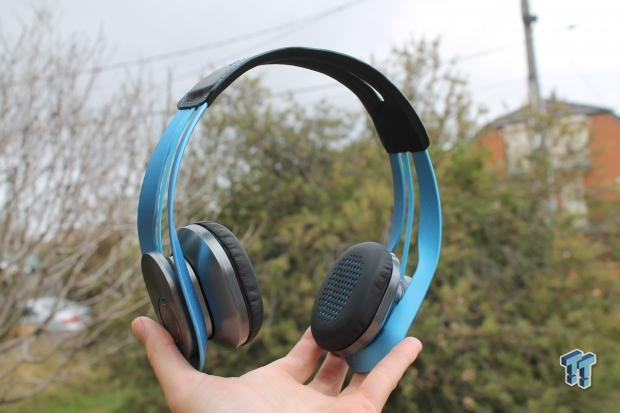 syllable-g700-noise-reduction-hi-fi-bluetooth-headphones-review_03