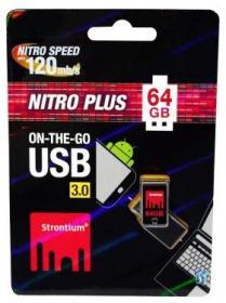 strontium-nitro-plus-64gb-otg-pen-drive-android-review_02