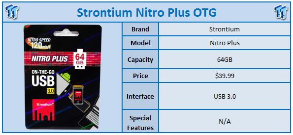 strontium-nitro-plus-64gb-otg-pen-drive-android-review_99