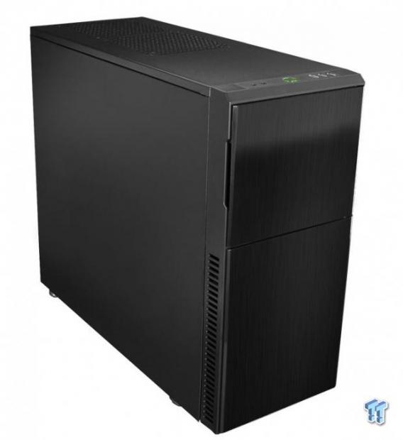 nanoxia-deep-silence-3-mid-tower-chassis-review_99