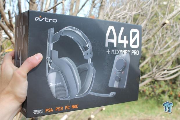astro-gaming-a40-headset-mixamp-pro-review_01