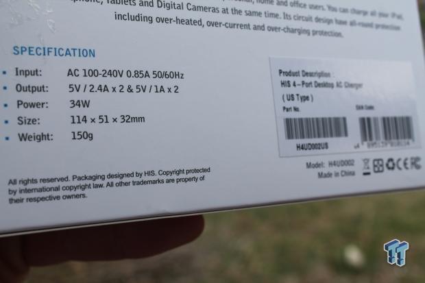 4-port-usb-desktop-ac-charger-review_06