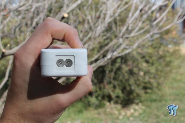 4-port-usb-desktop-ac-charger-review_08