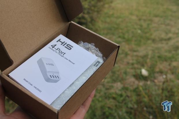 4-port-usb-desktop-ac-charger-review_09