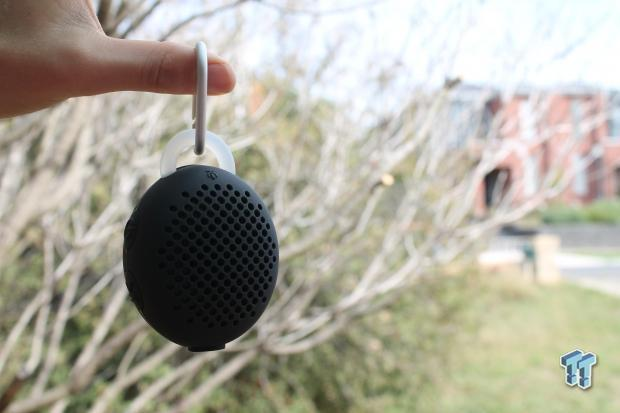 musix-air-wireless-bluetooth-ipx7-water-resistant-speaker-review_010