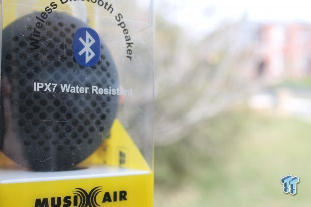 musix-air-wireless-bluetooth-ipx7-water-resistant-speaker-review_01