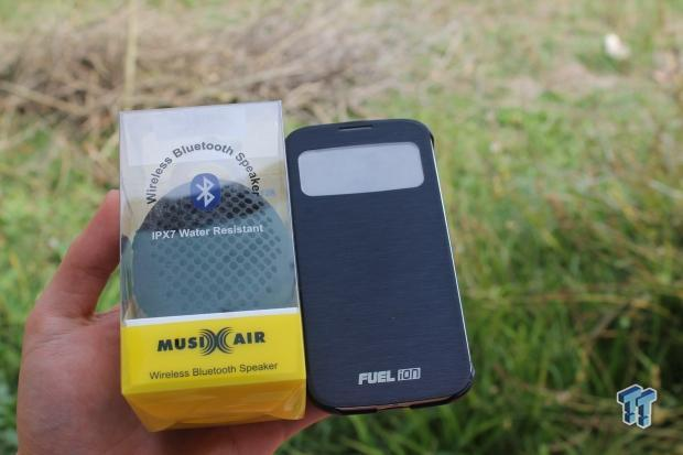 musix-air-wireless-bluetooth-ipx7-water-resistant-speaker-review_02