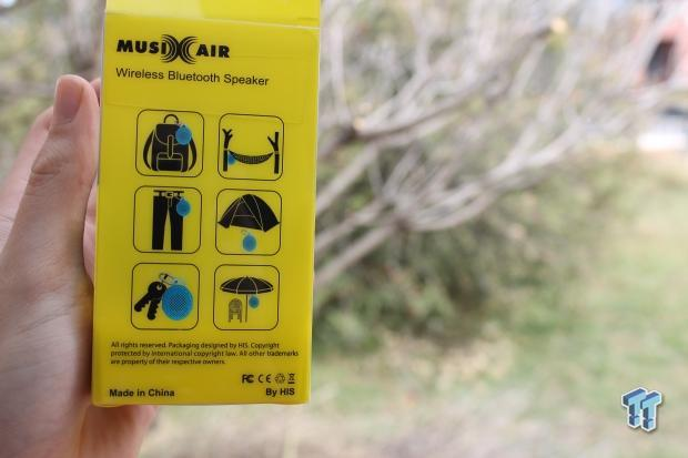 musix-air-wireless-bluetooth-ipx7-water-resistant-speaker-review_03