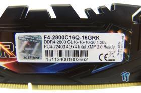 skill-ripjaws4-ddr4-2800-16gb-quad-channel-memory-kit-review_04