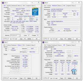 skill-ripjaws4-ddr4-2800-16gb-quad-channel-memory-kit-review_08