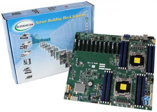 supermicro-x10drx-intel-c612-server-motherboard-review_01