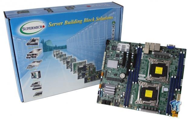 supermicro-x10drl-ct-intel-c612-server-motherboard-review_01
