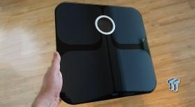 fitbit-aria-wi-fi-smart-weight-scale-review_05