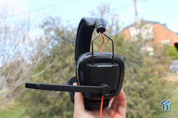 plantronics-gamecom-788-headset-review_01
