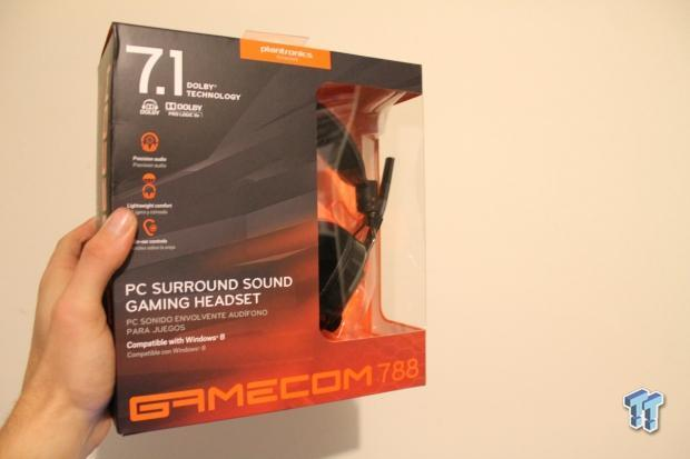 plantronics-gamecom-788-headset-review_02