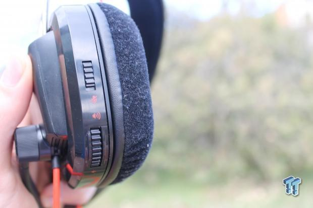 plantronics-gamecom-788-headset-review_03