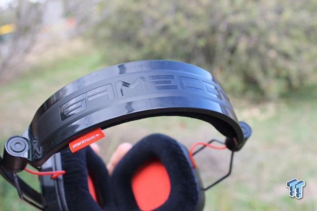 plantronics-gamecom-788-headset-review_05