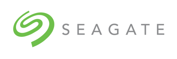 Seagate Personal Cloud 2-Bay Consumer NAS Review