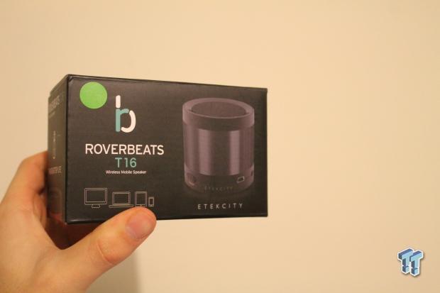 etekcity-roverbeats-t16-wireless-mobile-speaker-review_01