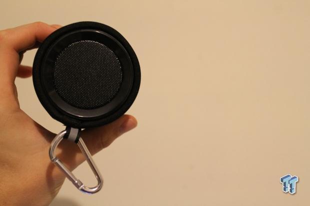 etekcity-roverbeats-t16-wireless-mobile-speaker-review_04
