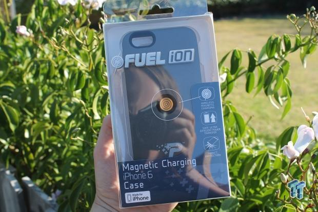 patriot-fuel-ion-iphone-6-magnetic-charging-case-review_06